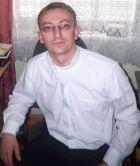 Ks. Piotr Brodziak
