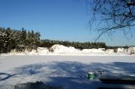 Zima 22