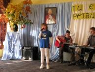 Koncert papieski 15