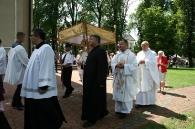 Odpust parafialny_55