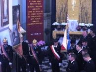 Wielkanoc 2007 13