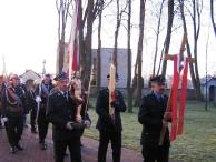 Wielkanoc 2007 19