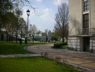 Pielgrzymka nauczycieli do Niepokalanowa i Lichenia 27.04.2008 r 55